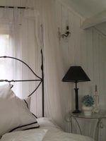 10-By-10 idées de relooking chambre
