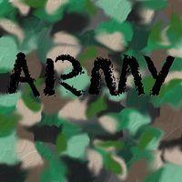Conditions d`âge des officiers de l`armée