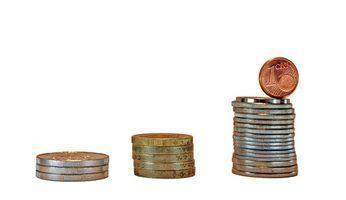 Livres sur la compréhension du marché boursier