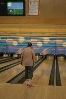 Bowling idées de tournois