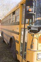 Programmes de formation des conducteurs de bus