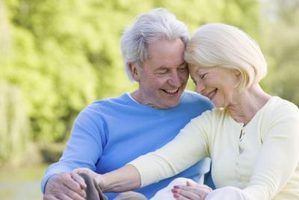 Le maximum d`avantages du canada pour un régime de retraite