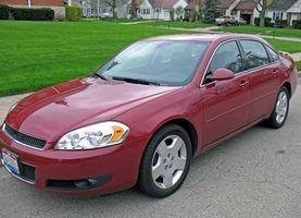 Lois de reprise de possession de voitures en pennsylvanie
