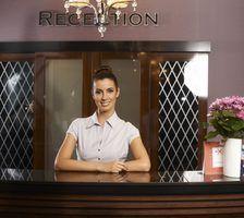 Stages de carrière dans l`industrie de l`hôtel