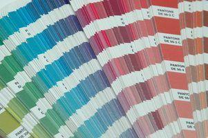 Façons bon marché pour décorer votre maison