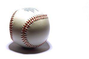 Les collèges avec des programmes de baseball dans colorado