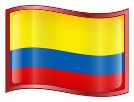 Exigences de l`immigration colombie