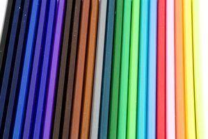 Jeux de couleurs esl