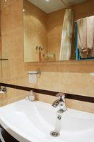 Condo idées de salle de bains rénovation