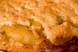 Desserts à base de biscuits oreo
