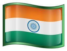 L`Inde est l`un des pays les plus ethniquement diversifiée dans le monde, avec des centaines de traditions culinaires.
