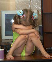Lois sur la violence familiale au canada
