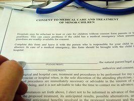 Devoirs d`un éthicien médical
