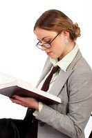 Tâches et responsabilités d`un gestionnaire de compte