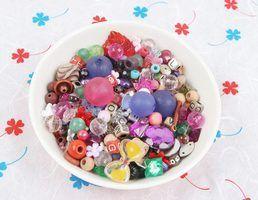 Poney facile artisanat de perles