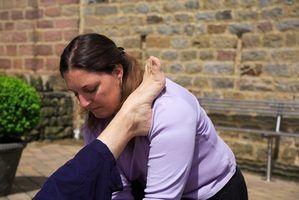 Les exigences scolaires pour un assistant d`ergothérapie