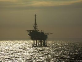 Emplois d`huile d`entrée de gamme
