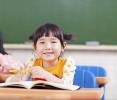 Les questions essentielles pour la phonétique de la maternelle