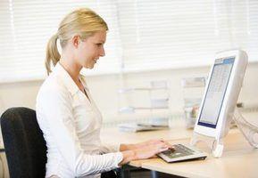 Avantages et inconvénients des systèmes de gestion de documents
