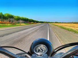 Facteurs influant sur le marketing dans voyage et tourisme