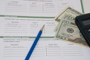 Fidelity 401 (k) des avantages nets