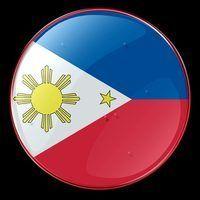 Subventions américaines philippins