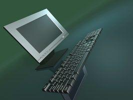 Cinq grands défis de la technologie de l`information dans la société moderne