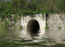 Exigences de couverture d`assurance contre les inondations