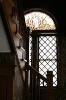 Les codes du bâtiment de la floride pour les escaliers résidentiels