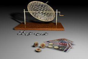 Règlements de l`état de la floride sur le bingo de jeu
