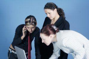 Activités de team building gratuit