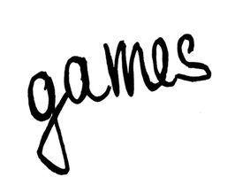 Jeux pour les enfants en grèce