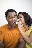 Idées de jeu de gossip