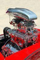 Holley conseils carburateur de réglage