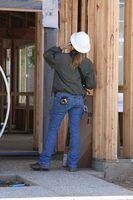 Inspection d`accueil des écoles de formation en oklahoma