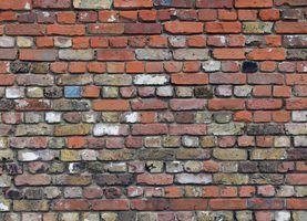 Comment construire des clôtures en briques