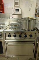 Besoin d`un ventilateur d`extraction pour la cuisine?