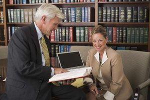 La lettre de motivation et CV à droite vous pouvez décrocher un emploi de bureau de la loi.