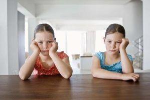 Indoor idées de parcours du combattant pour les enfants