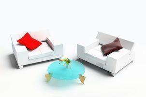 Design d`intérieur idées pour bars lounge