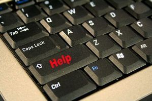Internet explorer les options d`aide
