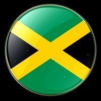 Bourses américaines jamaïcaines