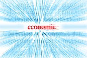 Liste des questions économiques