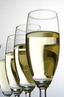 Liste des vins blancs français