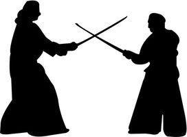 Liste des armes juridiques d`arts martiaux à new york