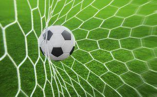 Liste des programmes de football des hommes pour les collèges texas