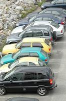 Liste des ventes aux enchères d`automobiles publiques en colorado