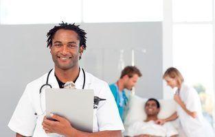 Assistants médicaux pros de carrière et les inconvénients