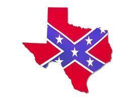 Exigences d`assurance responsabilité civile minimale dans le texas