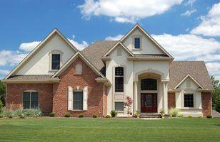 Missouri immobilier exigences de certification évaluateur